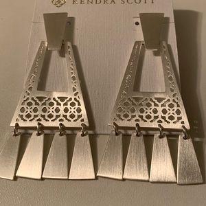 Kendra Scott Kase Earrings
